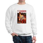 Perfecta Cycles Sweatshirt