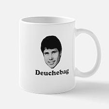 Deuchebag Mug