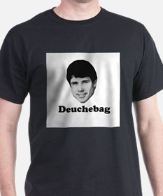 Deuchebag T-Shirt