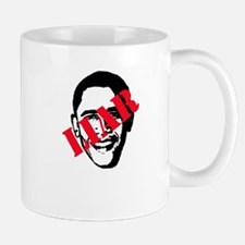 Liar Mug