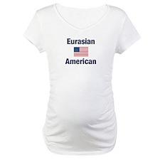 Eurasian American Shirt