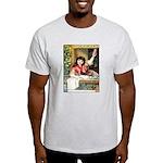 Horniman's Pure Tea Light T-Shirt