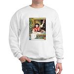 Horniman's Pure Tea Sweatshirt