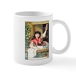 Horniman's Pure Tea Mug