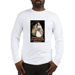 La Cantiniere Long Sleeve T-Shirt