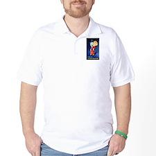 King's Lemonade T-Shirt
