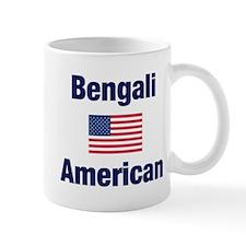Bengali American Mug