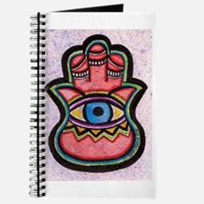 Energy Hamsa Journal