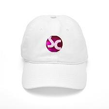 Women's soulcleansed Baseball Baseball Cap