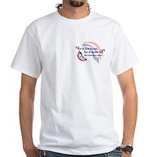 History Made Shirt