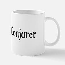 Duergar Conjurer Mug