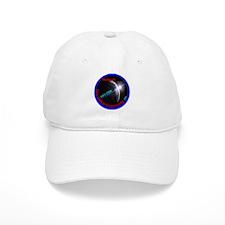 RogerART.com Baseball Cap