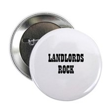 LANDLORDS ROCK Button
