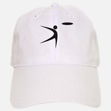 Disc Golf logos Baseball Baseball Cap