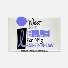 I Wear Light Blue For My Father-In-Law 9 Rectangle