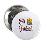 Sir Frederick 2.25