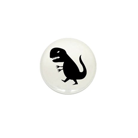 Stomp Mini Button (10 pack)