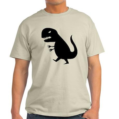 Stomp Light T-Shirt