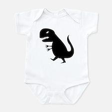 Stomp Infant Bodysuit