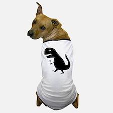 Stomp Dog T-Shirt