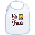 Sir Frankie Bib