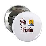 Sir Frankie 2.25
