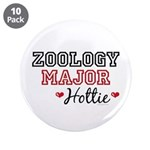 Zoology Major Hottie 3.5
