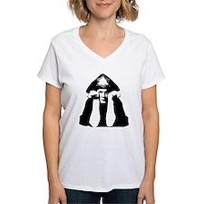 Cute Che guevara Shirt