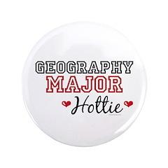 Geography Major Hottie 3.5