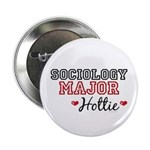 Sociology Major Hottie 2.25