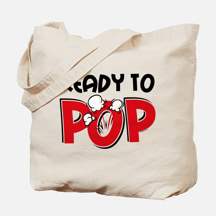 popcorn bags totes personalized popcorn