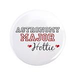 Astronomy Major Hottie 3.5