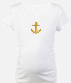 Cute Anchor Shirt
