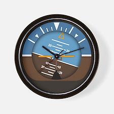 Aviation Clocks Aviation Wall Clocks Large Modern