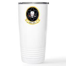 VFA 151 Vigilantes Travel Mug