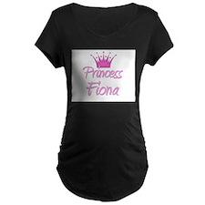 Princess Fiona T-Shirt