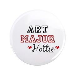 Art Major Hottie 3.5