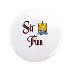 Sir Finn 3.5