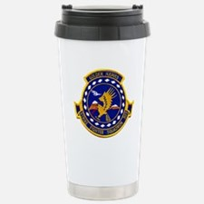 VFA 303 Golden Hawks Travel Mug