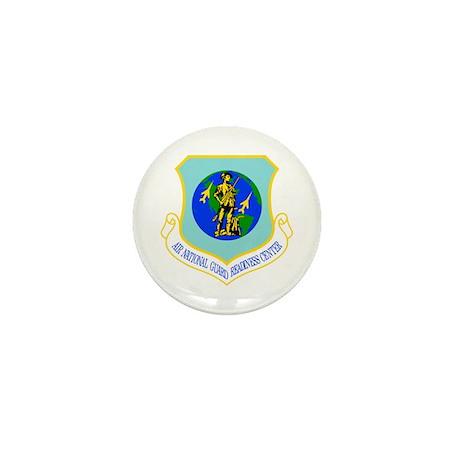 Air National Guard Mini Button (100 pack)