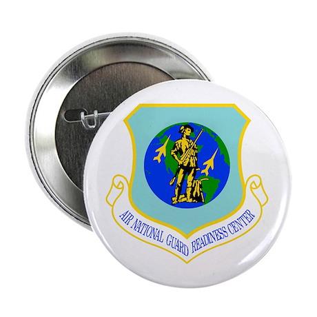 "Air National Guard 2.25"" Button (10 pack)"