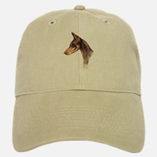 Doberman Pinscher, Dobie dog Hat