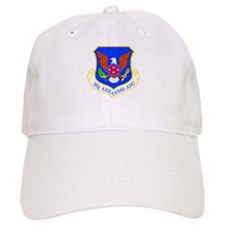 Arkansas ANG Baseball Cap