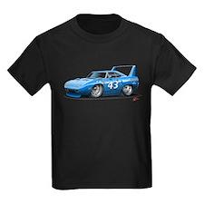 Superbird Petty Nascar T