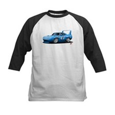 Superbird Petty Nascar Tee