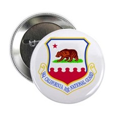 "California ANG 2.25"" Button (10 pack)"