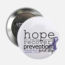 "hope 2.25"" Button"