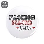 Fashion Major Hottie 3.5