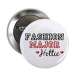Fashion Major Hottie 2.25