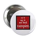 Twilight Say Vampire 2.25